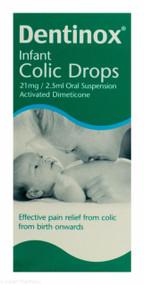 Dentinox® Infant Colic Drops - 100ml