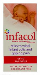 Infacol® Oral Suspension - 50ml