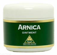 Bio-Health Arnica Ointment - 42g