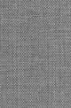 charcoal-fabric-14.jpg