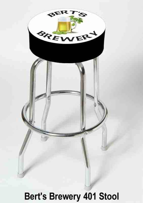 Personalized Bar Stools Seats And Stools