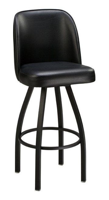 large bucket chair seat replacement seats and stools. Black Bedroom Furniture Sets. Home Design Ideas
