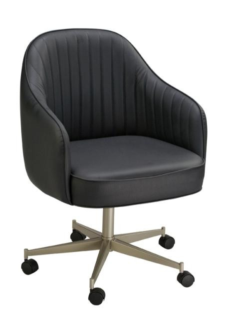 oversized club chair bucket replacement seats and stools. Black Bedroom Furniture Sets. Home Design Ideas