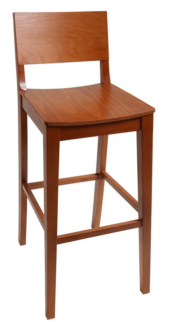 Paulina Chair Chair Made Of Wood Seats And Stools