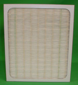 Christie Digital 003-001184-01 Air Filter Assembly (package of 5)