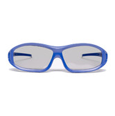 MasterImage MI-G1000B Recyclable 3D eyewear for adults, 3D Glasses