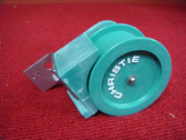 Christie 194502-001 Take-Off Roller Assy, Std. 35mm