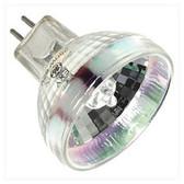 EXY 250W, 82 Volt Lamp