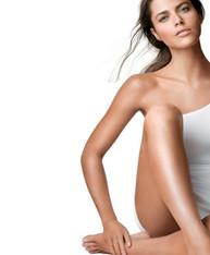 Venus Concept Full Thigh Treatment