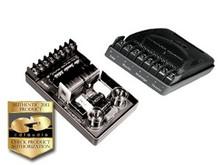 EX-30 CDT-Audio 3-Way Compact Crossover (Passive)