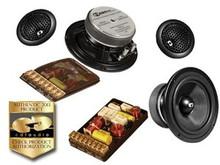 """4"""" ES-42i CDT Audio Component Speaker System CDT's BEST"""