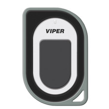 7211V Replacement Remote for Viper Responder One systems