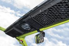 MTX MUDSYS41 Bluetooth Overhead UTV Audio System ROV ATV