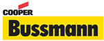 bussmann-logo.jpg