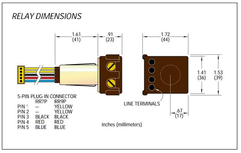 cdn3 bigcommerce com s vnb0l product images upload rh holyoak co Rr9 Relay Wiring Diagram GE Lighting Controls Rr7