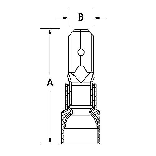 tnb-14rbd-187-male-tab-drawing.jpg