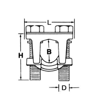 tnb-2b500-two-bolt-connector-drawing.jpg