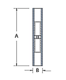 tnb-2c-10-non-insulated-splices-butt-type-drawing.jpg