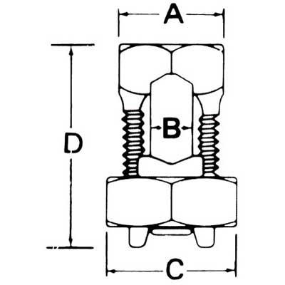 tnb-30h-high-strength-split-bolt-connector-drawing.jpg