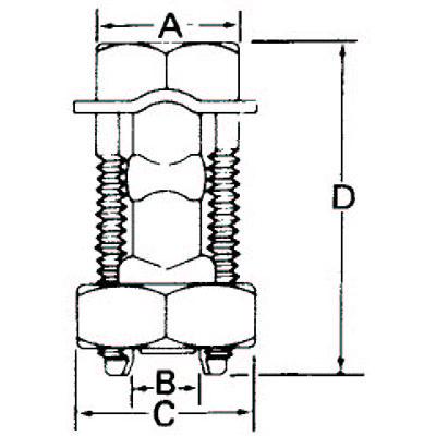 tnb-350hps-split-bolt-with-spacer-dimensions.jpg