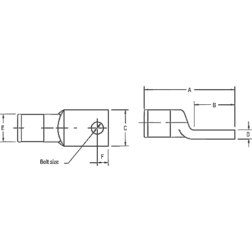 tnb-53111-cast-copper-connectors-measurements.jpg