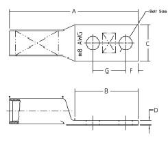 tnb-54212-standard-barrel-copper-lug-drawing.jpg
