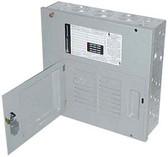 GE (TLM612SCUD) 125 Amp, NEMA 1 PowerMark Gold Convertible Load Center