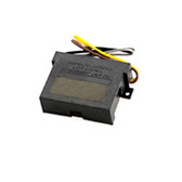 Westek 6503HBLC - Touchtronic Wire-In Touch Dimmer Replacement Kit
