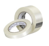 3M (893 18mmx55m) Industrial Filament Tape