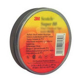3M 8811/2x44 - Vinyl Electrical Tape