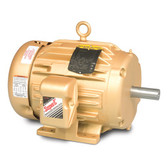 Baldor EM4108T - 30HP 3PH 3520RPM Frame 286TS TEFC