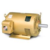 Baldor EM2555T-4 - 100HP 3PH 1780RPM Frame 404T OPSB