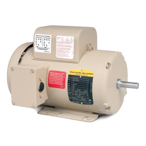 evinrude etec wiring diagram 115 baldor motor fdl3514m 1 5hp 1ph 1725rpm frame 56h tefc baldor wiring diagram 115 230 #13