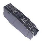 GE TEY120 - 20A Single Pole TEY Circuit Breaker