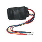 Kidde SM120X - Smoke Alarm Relay Module