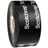 3M 50 2X100 - Unprinted Scotchrap Corrosion Tape