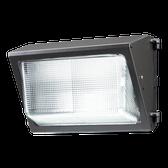 Atlas WLM43LED - Wall  LED 43W 120-277V Fixture