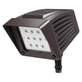 Atlas PFS22LED - Flood LED 22W 120-277V Knuckle