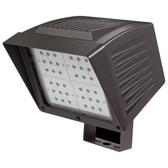 Atlas PFL84LED - 84 Watt LED Floodlight 120-277 Volt
