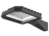 Atlas SLP16145LEDT54KU - LED 145 Watt 75-145W Site Lighter Fixture