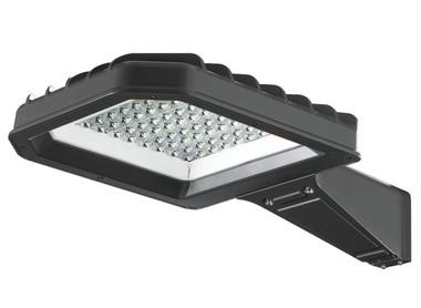 Atlas SLP22270LEDT54KU - LED 270 Watt 120-277W Site Lighter Fixture
