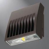 Lumark XTOR2B - LED 18W 5K Wall Pack