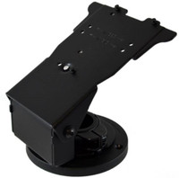 Swivel Stands POS Stand Open Hole Flip Up VeriFone MX925 - EMV Clearance