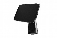 Genesis Tablet Mount for Microsoft Surface 3 and  4