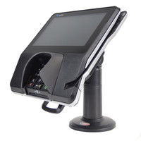 FlexiPole FirstBase Complete for Verifone MX915 or MX925