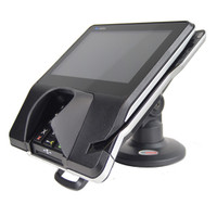 FlexiPole FirstBase Compact for Verifone MX915 or MX925