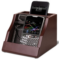 Personal Device Charging Stand