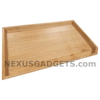 Mira Maple Serving Tray - Small