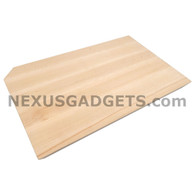 Moda Maple Cutting Board