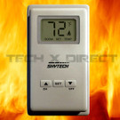 Skytech TS-3 Fireplace Wall Control Thermostat (Wired)
